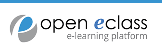 Ηλεκτρονικά Μαθήματα